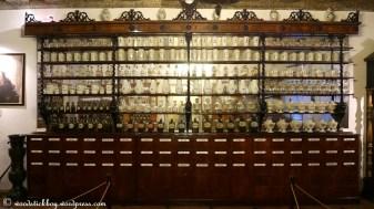 musée pharmacie (3)