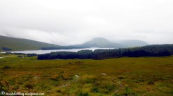 3-jour-2-glencoe-fort-william-11