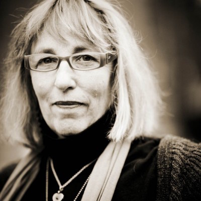 martha-frankel-executive-director-woodstock-bookfest