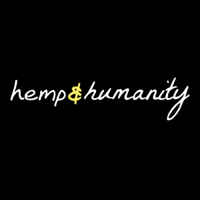 Hemp-Humanity-sponsor-Woodstock-Bookfest-2019-sq