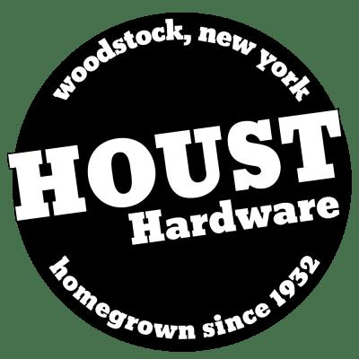 Houst-Hardware-sponsor-woodstock-bookfest