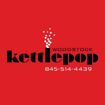 KettlePop-sponsor-Woodstock-Bookfest-2019