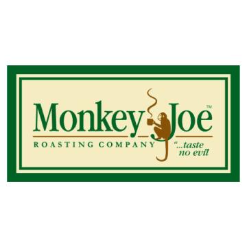 Monkey-Joe-Roasting-Company-sponsor-Woodstock-Bookfest-2019-2