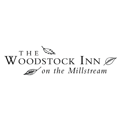The-Woodstock-Inn-sponsor-Woodstock-Bookfest-2019
