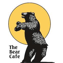 bear-cafe-sponsor-woodstock-bookfest