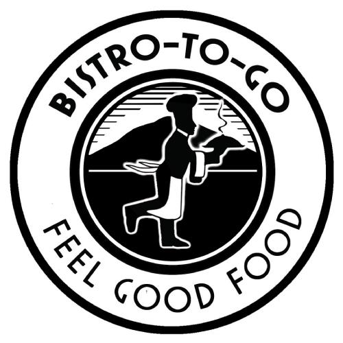 bistro-to-go-sponsor-woodstock-bookfest