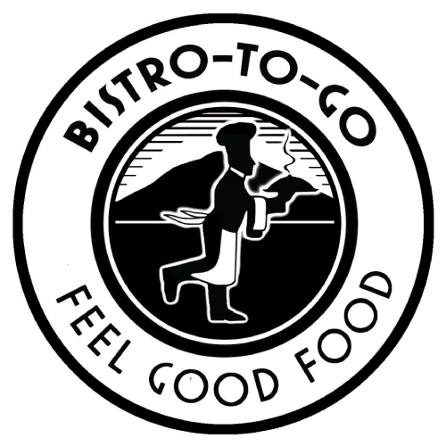 bistro-to-go-sponsor-woodstock-bookfest