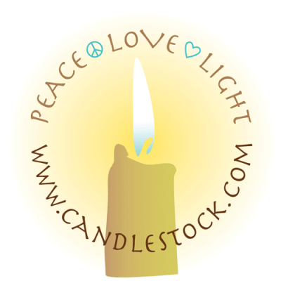 candlestock-sponsor-woodstock-bookfest