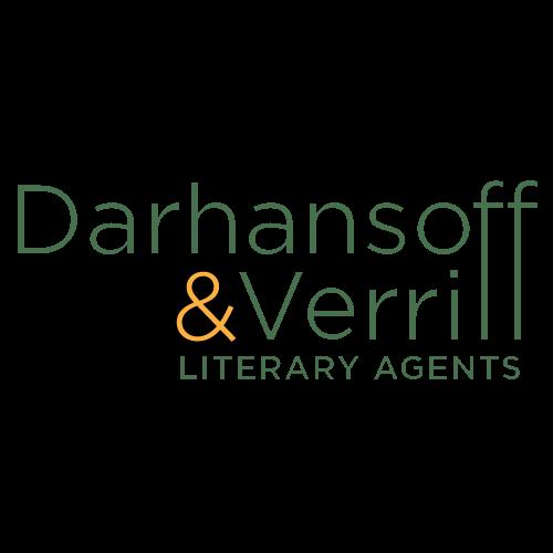 darhansoff-&-verrill-sponsor-woodstock-bookfest