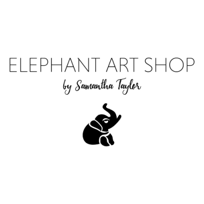 Elephant Art Shop