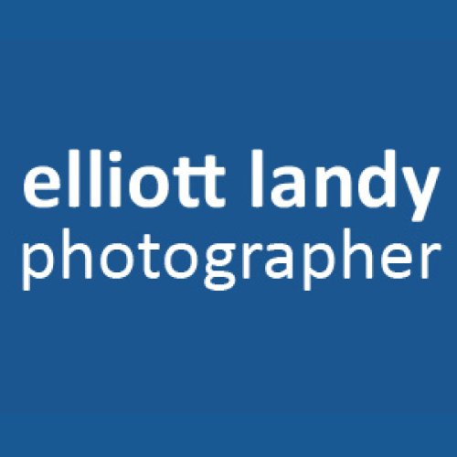 elliott-landy-sponsor-woodstock-bookfest