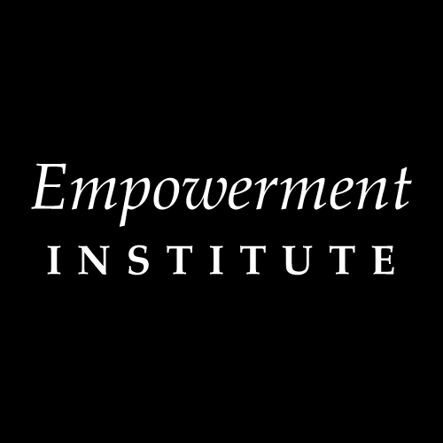 empowerment-institute-sponsor-woodstock-bookfest