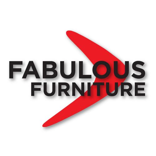 fabulous-furniture-sponsor-woodstock-bookfest