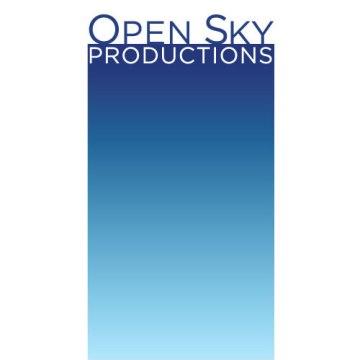 open-sky-productions-sponsor-woodstock-bookfest