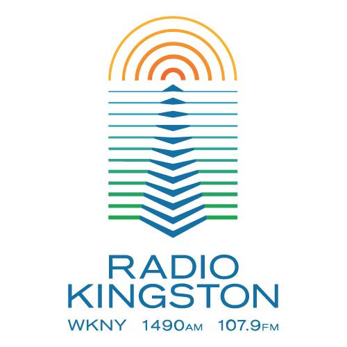radio-kingston-sponsor-woodstock-bookfest-2019