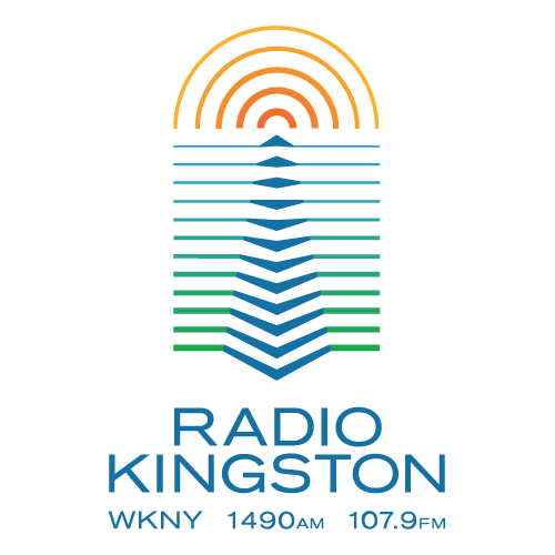 radio-kingston-sponsor-woodstock-bookfest-2019