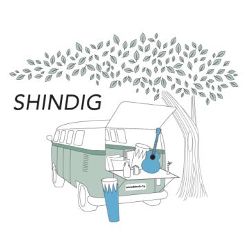 shindig-sponsor-woodstock-bookfest