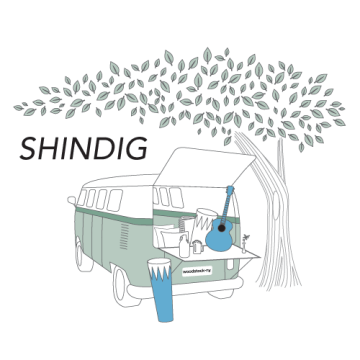 shindig-sponsor-woodstock-bookfest