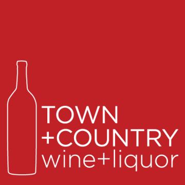 town-country-liquor-sponsor-woodstock-bookfest