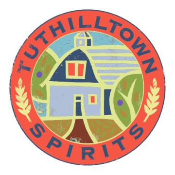 tuthilltown-spirits-sponsor-woodstock-bookfest