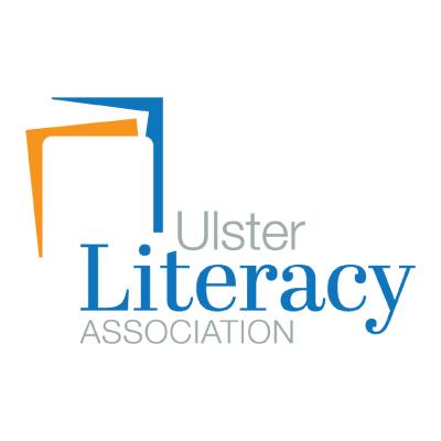 ulster-literacy-assoc-sponsor-woodstock-bookfest