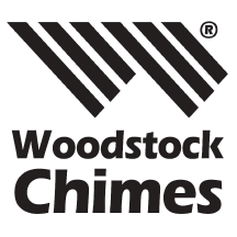 woodstock-chimes-sponsor-woodstock-bookfest