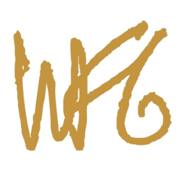 woodstock-framing-gallery-sponsor-woodstock-bookfest