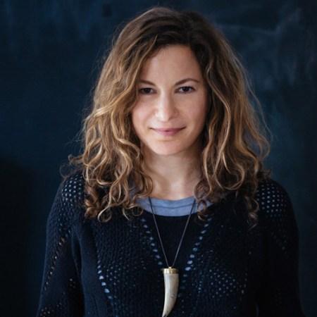 Amanda-Stern-woodstock-bookfest-2019