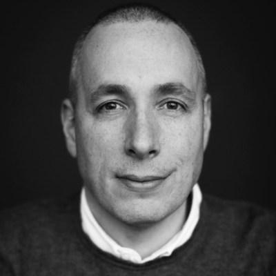 Dan-Peres-Authors-Addiction-Woodstock-Bookfest-2020