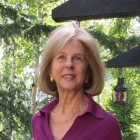 Elaine-Pagels-Woodstock-Bookfest