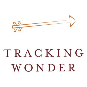 tracking-wonder-sponsor-woodstock-bookfest