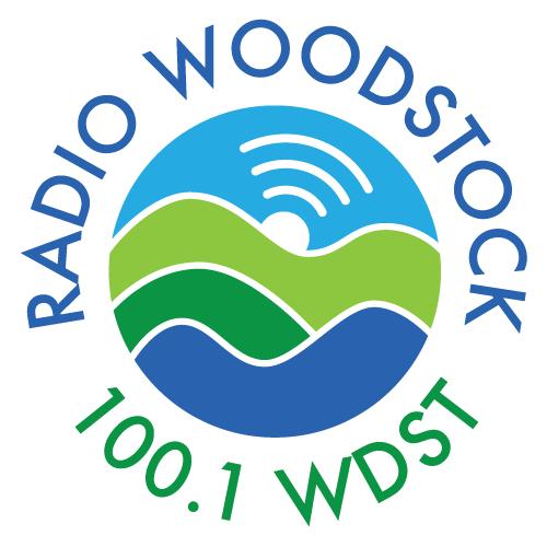 radio-woodstock-logo-woodstock-bookfest
