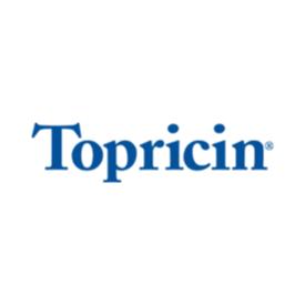 topricin-sponsor-woodstock-bookfest