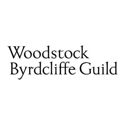 woodstock-byrdcliffe-guild-sponsor-woodstock-bookfest-2017