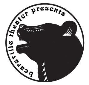 bearsville-theater-sponsor-woodstock-bookfest