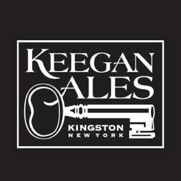 keegan-ales-sponsor-woodstock-bookfest
