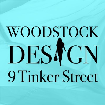 woodstock-design-sponsor-woodstock-bookfest