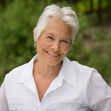 Gail-Straub-Woodstock-Bookfest-2018