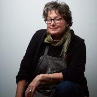 Kate-McGloughlin-Spirituality-Woodstock-Bookfest-2018