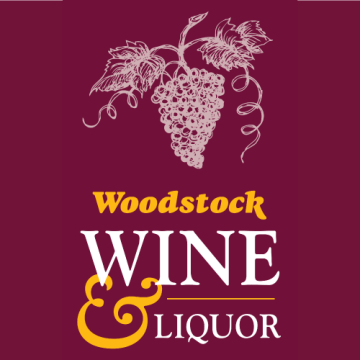 Woodstock-Wine-Liquor-sponsor-Woodstock-Bookfest