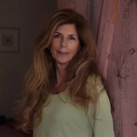 marie-howe-woodstock-bookfest-2018