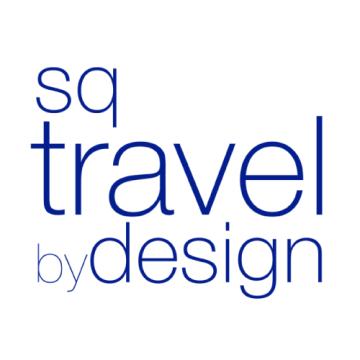 sq-travel-by-design-sponsor-woodstock-bookfest