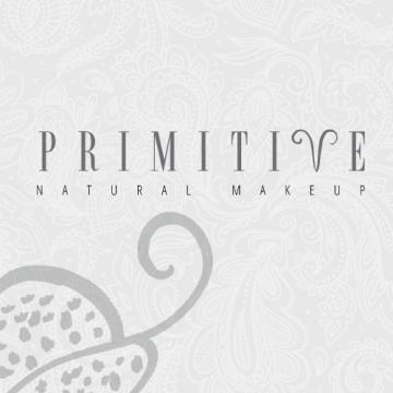 primitive-makeup-sponsor-woodstock-bookfest