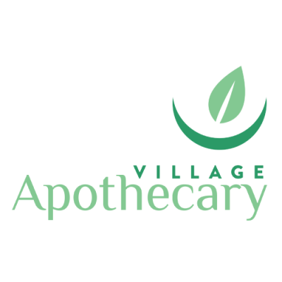 village-apothecary-sponsor-woodstock-bookfest