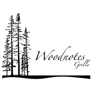 woodnotes-grille-sponsor-woodstock-bookfest