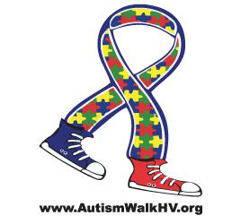 Autism-Walk-sponsor-Woodstock-Bookfest