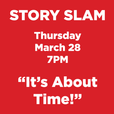 Story-Slam-2019-It's-About-Time!-