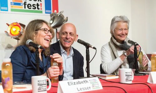 Spirituality-Panel-2019-woodstock-bookfest