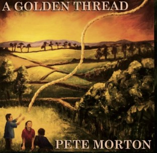 Pete's latest CD delivers his unruly mix of humor, politics, love and social comment wrapping their way around the tradition.