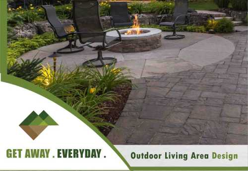 Landscape Design & Renovation Rochester NY